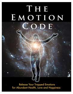 emotioncode1